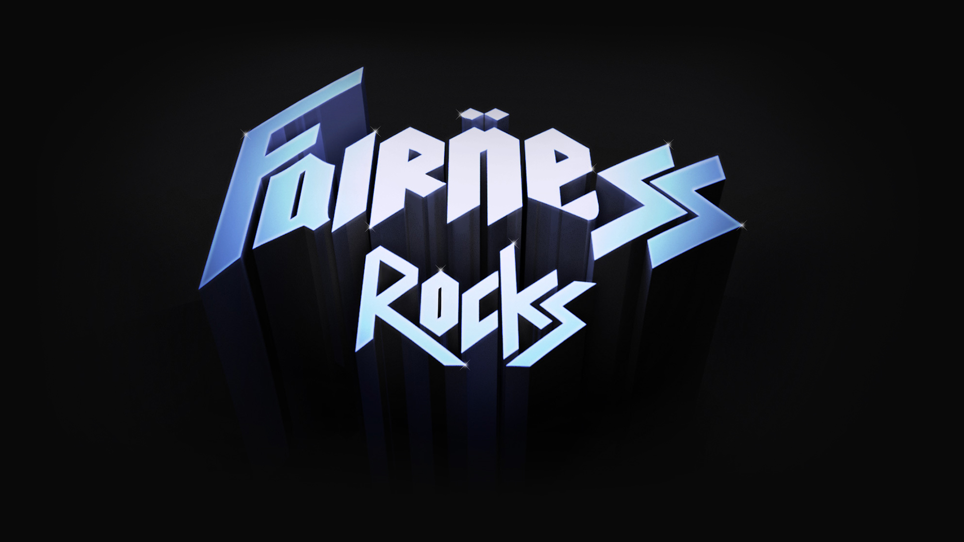 Fairness Rocks News Key Vote for the Talent tomorrow at EU Parliament