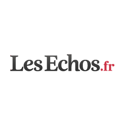 Fairness Rocks News LES ECHOS (16 Dec 2016)