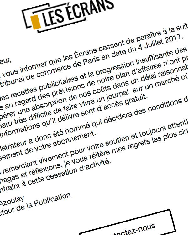 """Fairness Rocks News Les co-créateurs du film """"This is Spinal tap"""" rejoignent une plainte contre Vivendi"""