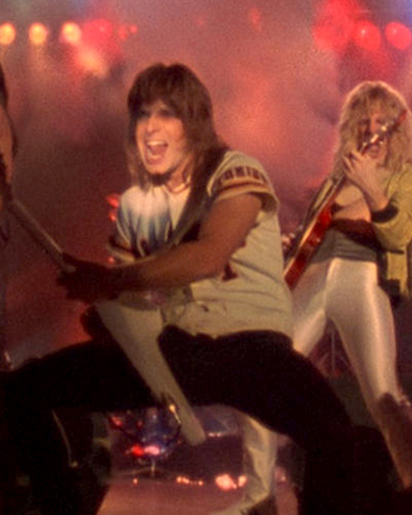"""Fairness Rocks News Spinal Tap creators hit out at Vivendi's """"distracting and obfuscatory conduct"""""""