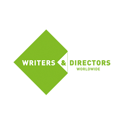 Fairness Rocks News How Screenwriters and Directors actually Get Paid