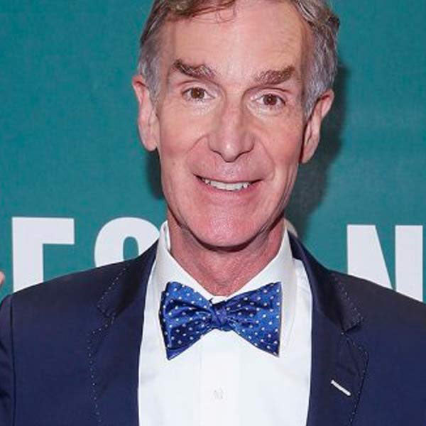 Fairness Rocks Bill Nye