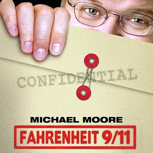 Fairness Rocks Shocking Talent Fighting Back  Fahrenheit 9/11
