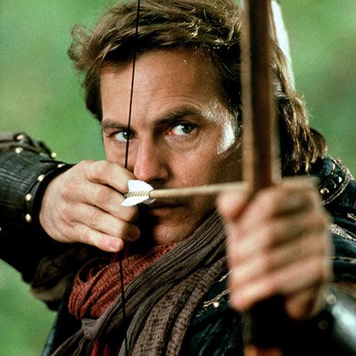 Fairness Rocks Shocking Talent Fighting Back Robin Hood