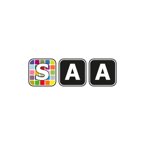 Fairness Rocks News SAA 2nd Edition White paper on AV Authors Remuneration