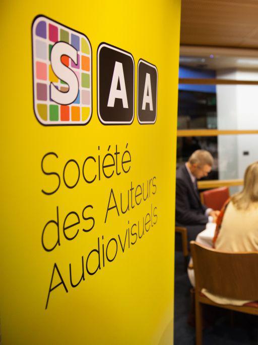 Fairness Rocks News SAA