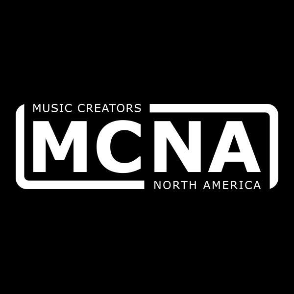 Fairness Rocks News Music Creators North America (MCNA)