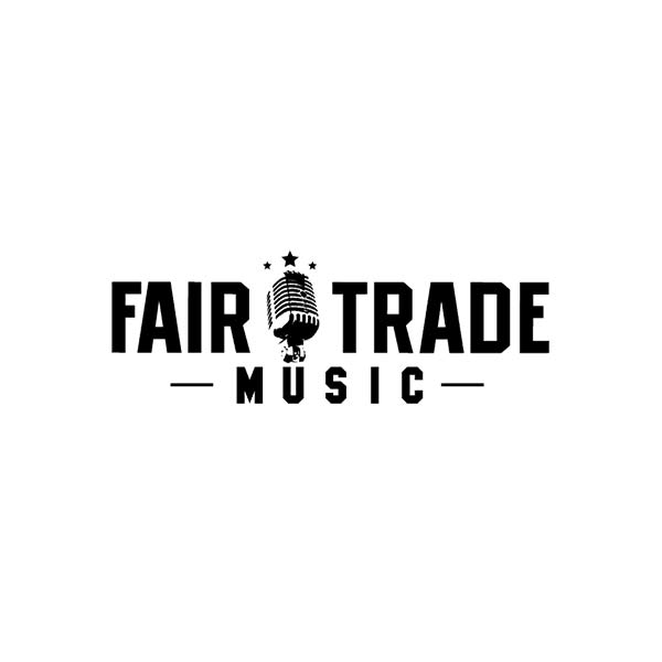 Fairness Rocks News Fair Trade Music