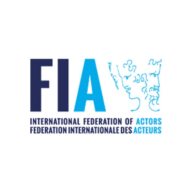 Fairness Rocks News The International Federation of Actors (FIA)