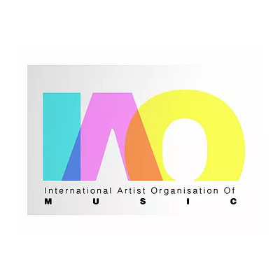 Fairness Rocks News International Artists' Organisation