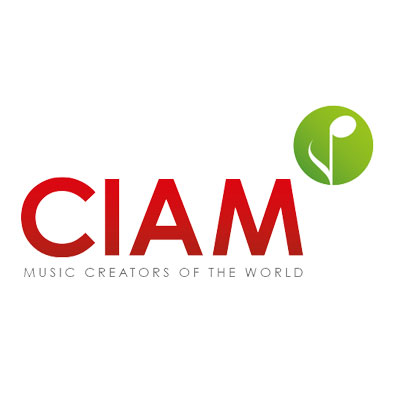 Fairness Rocks News International Council of Music Authors (CIAM)
