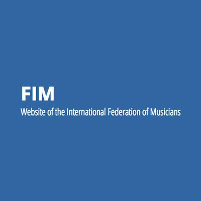 Fairness Rocks News International Federation of Musicians