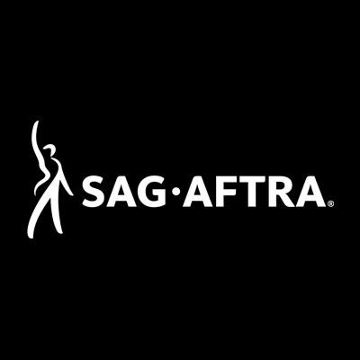 Fairness Rocks News SAG – AFTRA