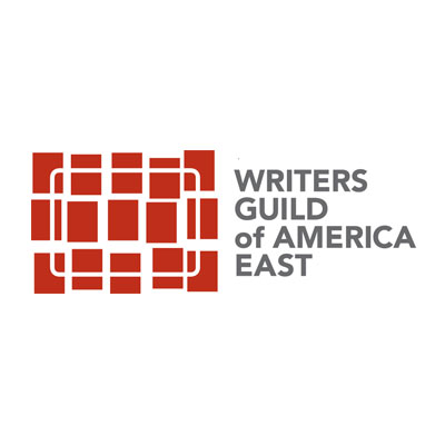 Fairness Rocks News The Writers Guild of America, East, (WGAE)