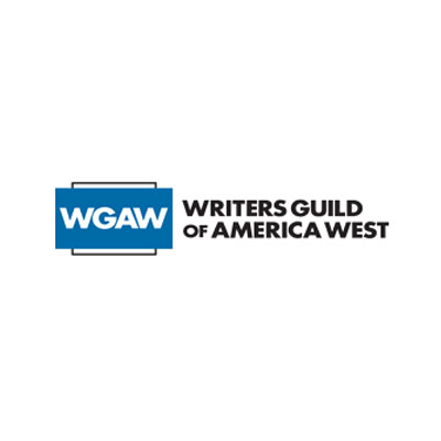 Fairness Rocks News Writers Guild of America West (WGAW)