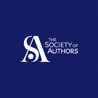 Fairness Rocks News Society of Authors