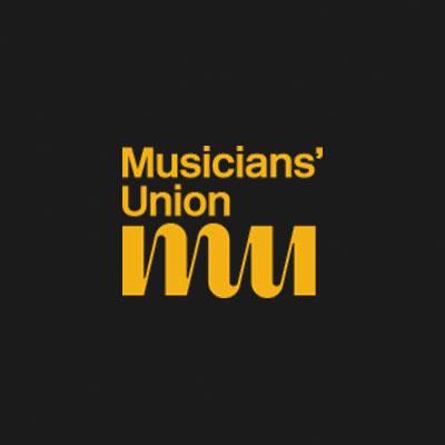 Fairness Rocks News The Musicians' Union (MU)