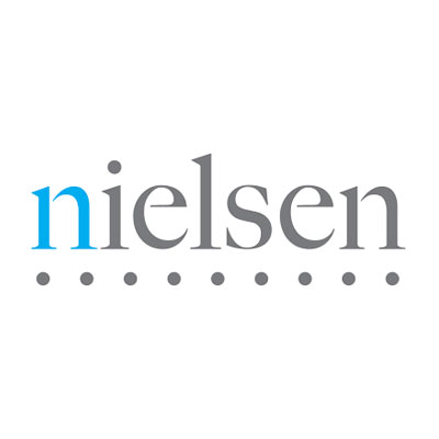 Fairness Rocks News Nielsen 2017 year end music report us