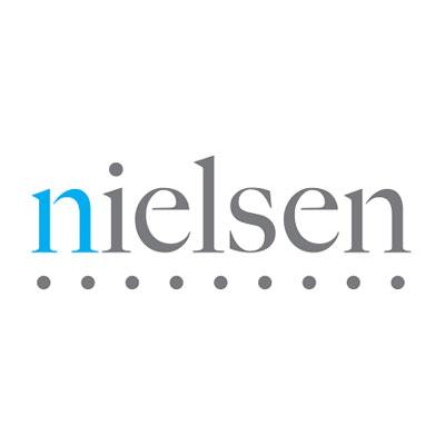 Fairness Rocks News Nielsen 2017 year end music report us