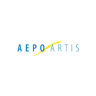 Fairness Rocks News AEPO-ARTIS