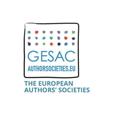 Fairness Rocks News GESAC (European Grouping of Societies of Authors and Composers)