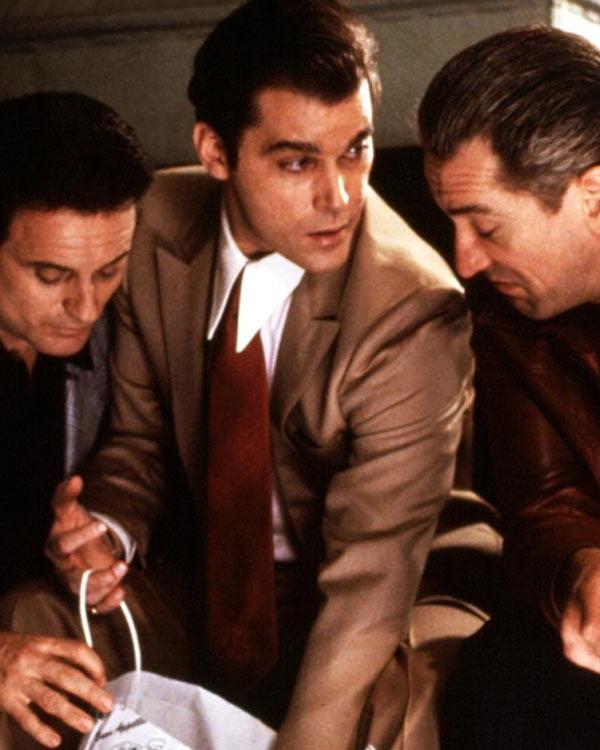 Fairness Rocks News Irwin Winkler Settles Lawsuit Against Warner Bros. Over 'Goodfellas' Returns