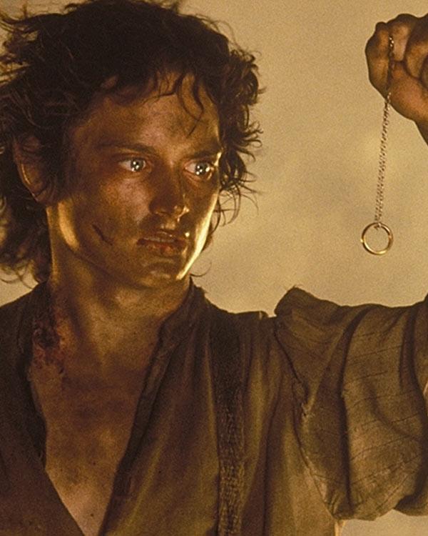 Fairness Rocks News Warner Bros., Tolkien Estate Settle Massive 'Lord of the Rings' Lawsuit