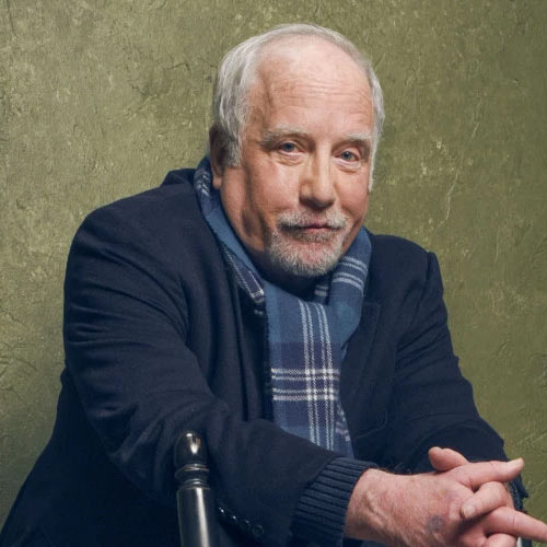 Fairness Rocks News Richard Dreyfuss Sues Disney Over 'What About Bob?' Profits