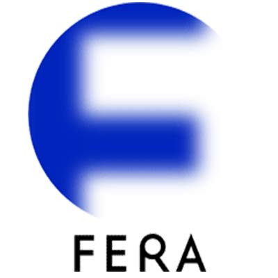 Fairness Rocks News REPORT: FERA-FSE-UNI MEI Workshop #3