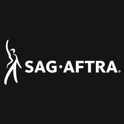 Fairness Rocks News SAG-AFTRA Statement on the Passing of New York Assembly Bill A.8155-B