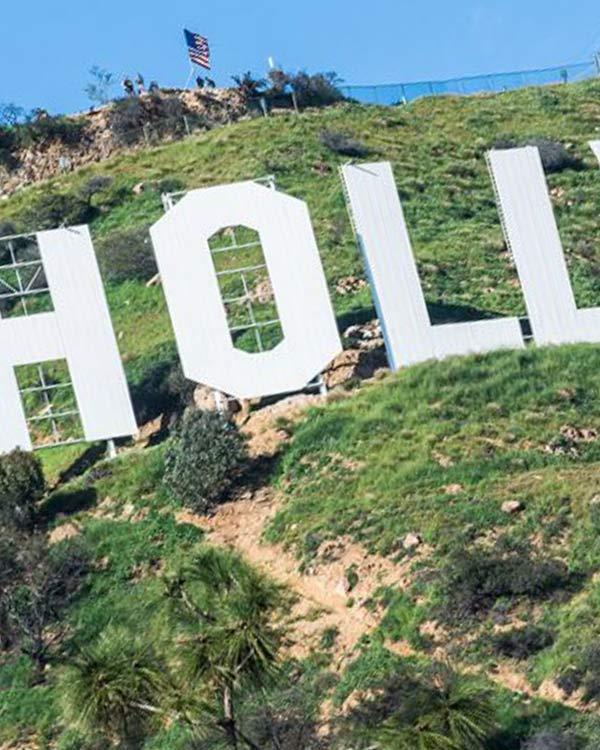 Fairness Rocks News WGA West Earnings, Residuals Hit New Highs, Total $1.8 Billion