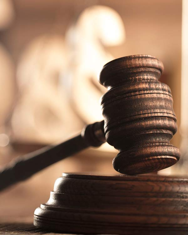 Fairness Rocks News US Court of Appeals Upholds Copyright Royalty Board Webcasting Rates, Despite Sound Exchange's Objections