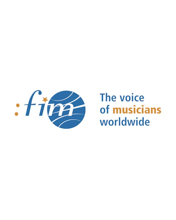 Fairness Rocks News Rights and Revenues for Music Performers
