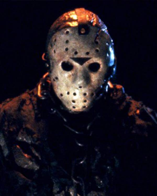 Fairness Rocks News 'Friday the 13th' Screenwriter Wins Rights Battle Against Producer