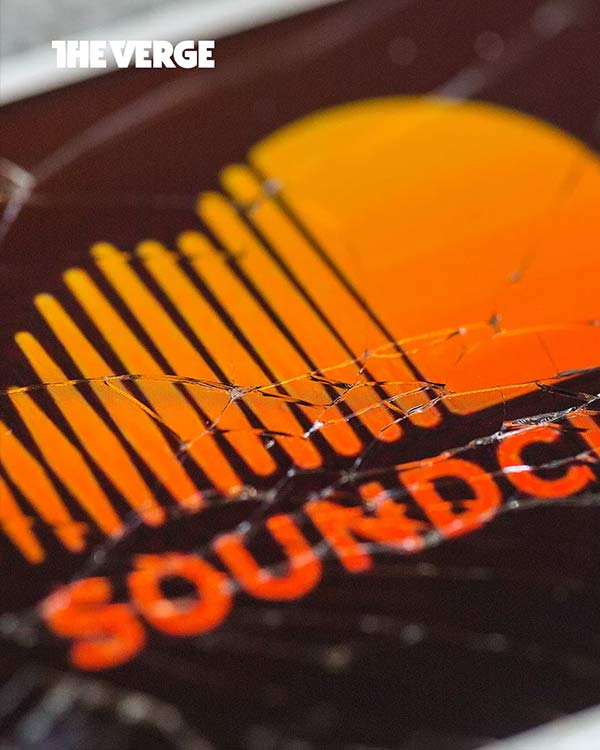 Fairness Rocks News SOUNDCLOUD'S NEW ARTIST CONTRACT IS A RAW DEAL FOR MUSICIANS