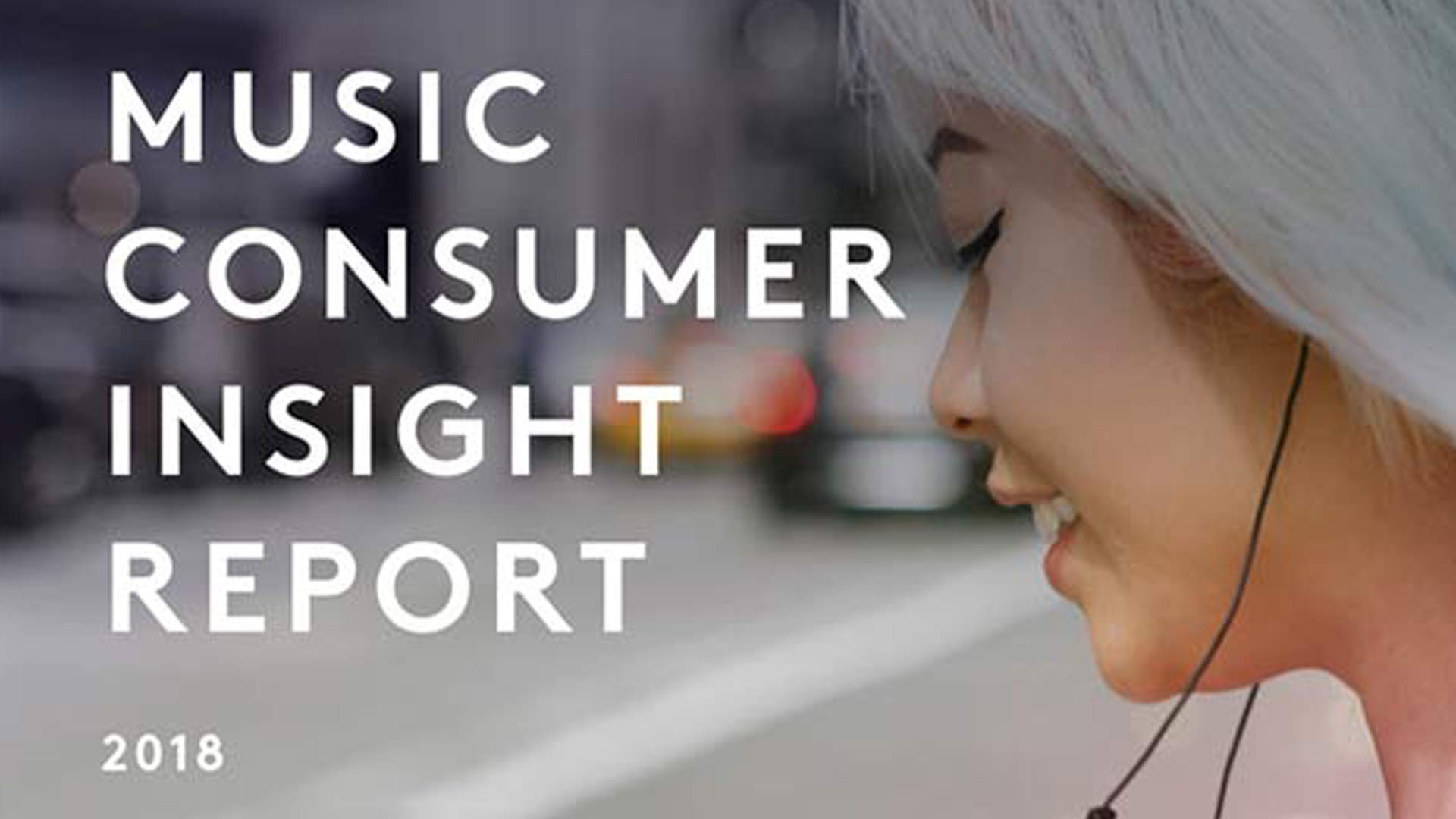 Fairness Rocks News IFPI Music Consumer Insight Report 2018