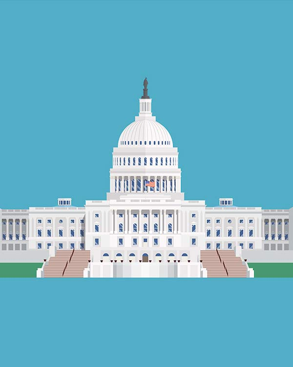 Fairness Rocks News Copyright Royalty Board Makes Flurry of Changes, Extends Comment Period For Music Modernization Act