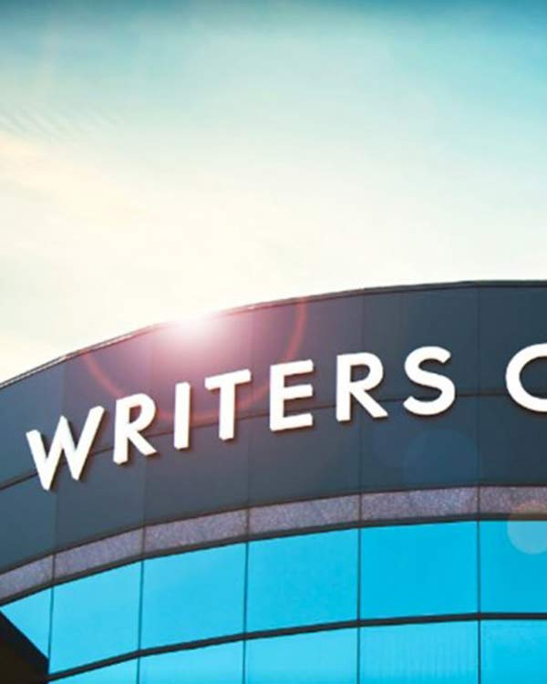 Fairness Rocks News Talent Agents, Writers Guild at Odds as Contract Expiration Nears