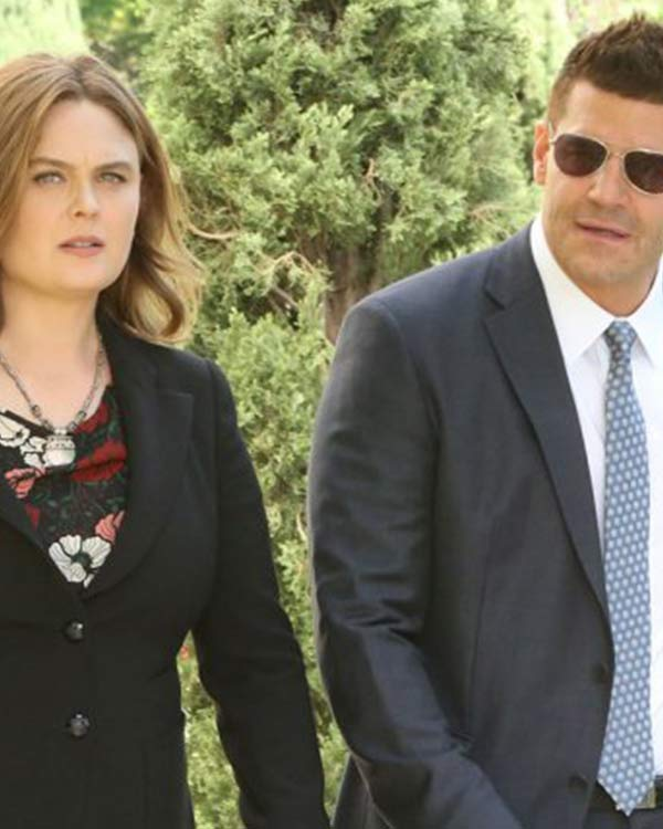 "Fairness Rocks News Fox Rocked by $179M 'Bones' Ruling: Lying, Cheating and ""Reprehensible"" Studio Fraud"