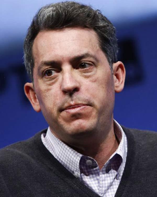 Fairness Rocks News Vox Media Drops Mandatory Arbitration Clauses Amid Union Push