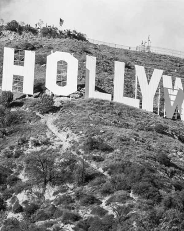Fairness Rocks News Writers Guild Launches New Effort to Cut Agents From Pitch Process
