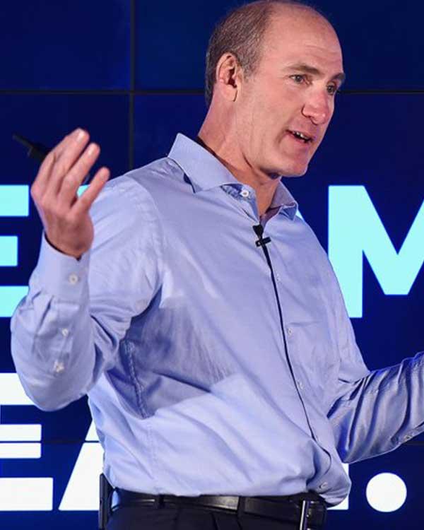 Fairness Rocks News WarnerMedia CEO John Stankey's Salary Jumps to $16.55 Million