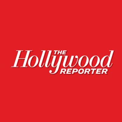 Fairness Rocks News Trump's DOJ Picks Side in Hollywood's Writers-Agents War