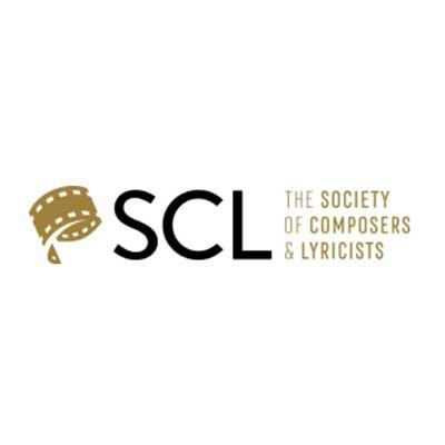 "Fairness Rocks News Music Creator Organizations Applaud Copyright Office ""Best Practices"" Recommendations"