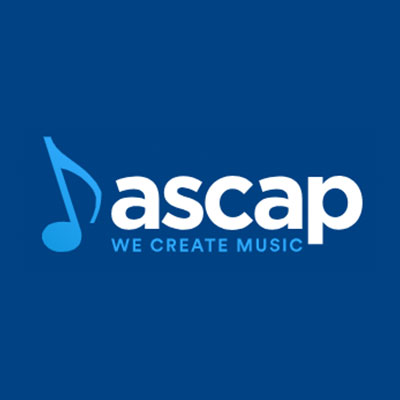 Fairness Rocks News ASCAP and BMI Launch SONGVIEW, a Comprehensive Data Resource for Music Users