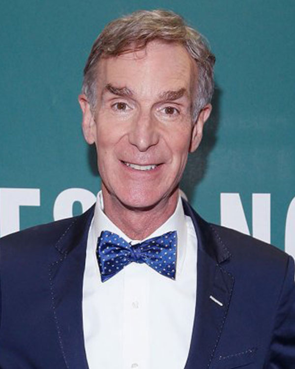 Fairness Rocks News Disney Aims to Send Bill Nye the Science Guy Lawsuit to Black Hole