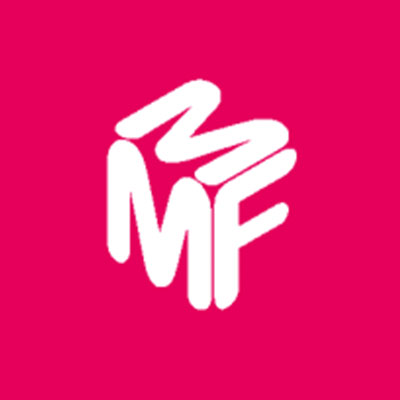 Fairness Rocks News MMF Song Royalties Guide