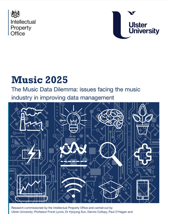 Fairness Rocks News Music 2025: the music data dilemma