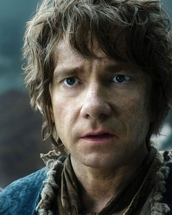"""Fairness Rocks News New Zealand to Revise, Not Repeal, Anti-Union Law in Coda to 2010 """"Hobbit Crisis"""""""