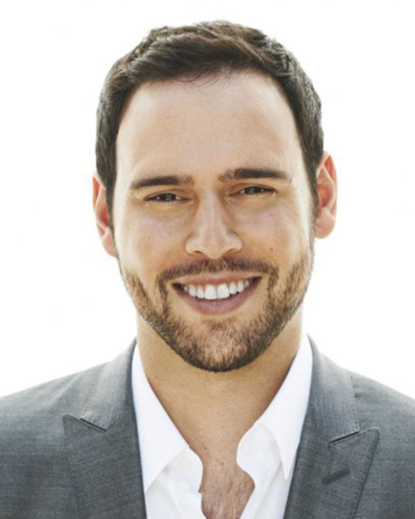 Fairness Rocks News What to Expect From Scooter Braun's Purchase of Big Machine Label Group